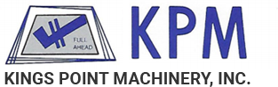 Kings Point Machinery, Inc.